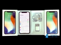 Brand New Apple Iphone X / Samsung Galaxy S10