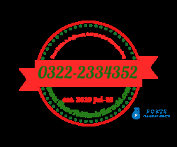 Home Tuition in Bufferzone, Call Abdullah Tutors Academy