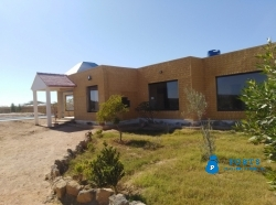 FAIRY VALLEY FARM HOUSES Plots and Land on installments near FWO Super Highway