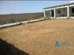 FAIRY VALLEY FARM HOUSES Plots and Land on installments near HILLS Super Highway