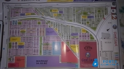 I-12/3 Pair Plot Is Available For Sale