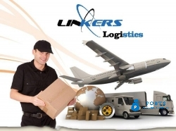 Relocation House Movers Packers in Pakistan Linekrs