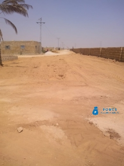 FAIRY VALLEY FARM HOUSES LAND ON INSTALLMENTS BEFORE BISMILLAH HOTEL