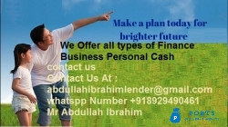 we give out 100 guarantee cash to people