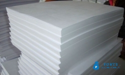 A4 Paper Manufacturers In Bangkok With Wholesale A4 Copy Paper For Sale