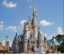 Get Disney World Tickets  Enjoy with Your Kids in Florida USA