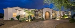 Affordable Home Builders Mesa