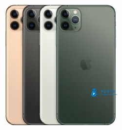 Apple iPhone 11 Pro Max 64GB 640 Apple iPhone 11 Pro 64GB 600 Apple iPhone XS 64GB 400 iPhone XS Max 64gb 430 iPhone X 64gb 300 iPhone XR 64gb 340 Wha