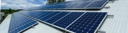 Top Solar Companies in Melbourne