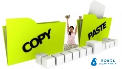 We are Hiring - Earn Rs15000- Per month - Simple Copy Paste Jobs