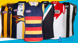 Promotional Products and Promotional Clothings Perth - MadDogPrint