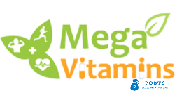 Megavitamins - Online Supplements Store Australia - Vitamins Shop AU
