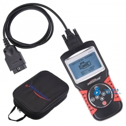 KW820 Car Fault Code Reader Scanner OBD2 OBDII EOBD Engine Diagnostic Scan Tool