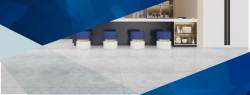 Best Floor Tiles Manufacturer in India
