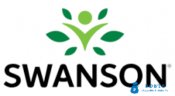 Swanson Australia - Swanson vitamins shop, online supplements | Probiotics & organic food