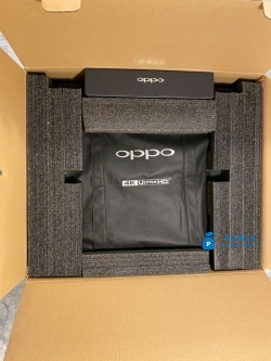 Selling Brand New  OPPO UDP-205 4k Blu-Ray player