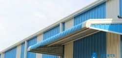 Best Industrial Shed Manufacturers