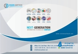 All type of it solution have in NEXT GENERATION INFORMATION TECHNOLOGY COMPANY