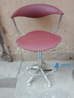 Local chair  at whole sale rate all over pakistan ..Also other furniture