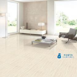 Best Tile Manufacturers in India | Tile Manufacturers Morbi