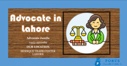 Legal Way To Know About Sing;e Status Certificate Cost
