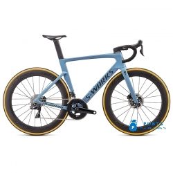 2020 Specialized S-Works Venge Road Bike (IndoRacycles)