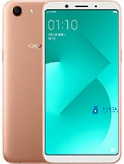OPPO mobile phone prices