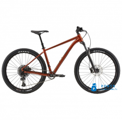 2020 CANNONDALE CUJO 1 27.5+ MOUNTAIN BIKE ( Fastraycles )