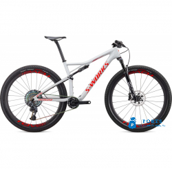 SPECIALIZED S-WORKS EPIC AXS 2020 MTB