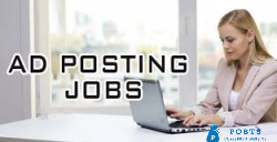 Online Jobs In Rahimyar Khan For Students (20200629-039a)