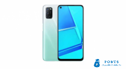 Oppo A52 4gb 128gb for sale