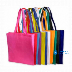Promotional Non Woven Bags Perth, Australia - Mad Dog Promotions