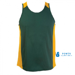 Custom Sports Uniforms Australia and Sublimated Sports Jerseys Perth - Mad Dog Promotions