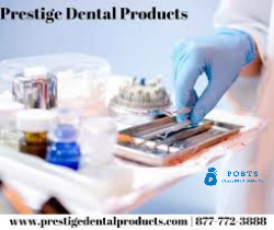 Dental Electrosurgery Florida