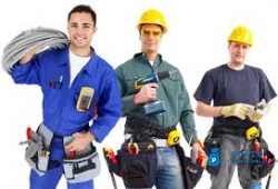 Electric Repair Company Marrero