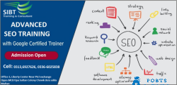 Online earning Courses