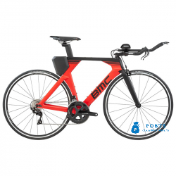 BMC Road Bike Timemachine 02 Two - 2020 (RUNCYCLES)