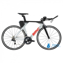 BMC Road Bike Timemachine 02 One - 2020 (RUNCYCLES)