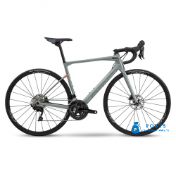 BMC Road Bike Roadmachine 02 Three - 2020 (RUNCYCLES)