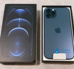 Affordable Apple iPhone 12 Pro,iPhone 11 pro max 64gb