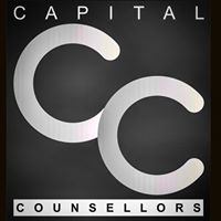 Capital Counsellors