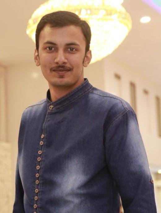 Hamza Habib