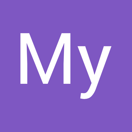 myservice326