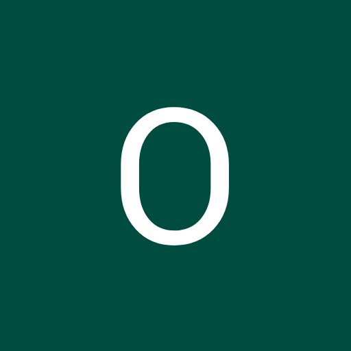 oxygenshoespk
