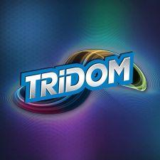 Tridomuae