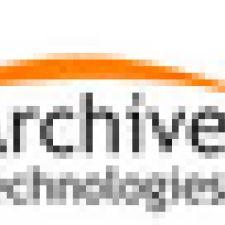 archivetechnologies46