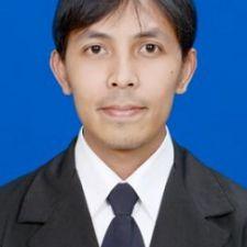 pt.indooptics