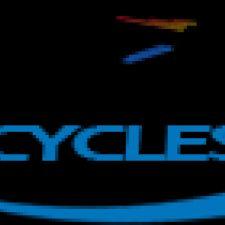 sonyaruncycles