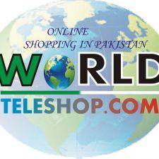 worldteleshop
